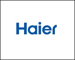 海尔电器有限公司
